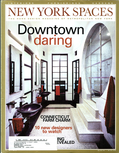 NY-SPACES-mag-cover-2